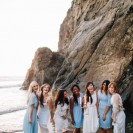 Bridal Shower Theme: Beach Chic Party