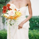 Colourful and Romantic Caribbean Wedding Inspiration