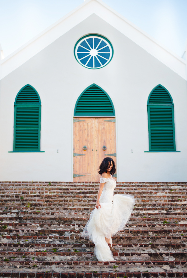 Romantic Bermuda Day After Session By Liga Photography