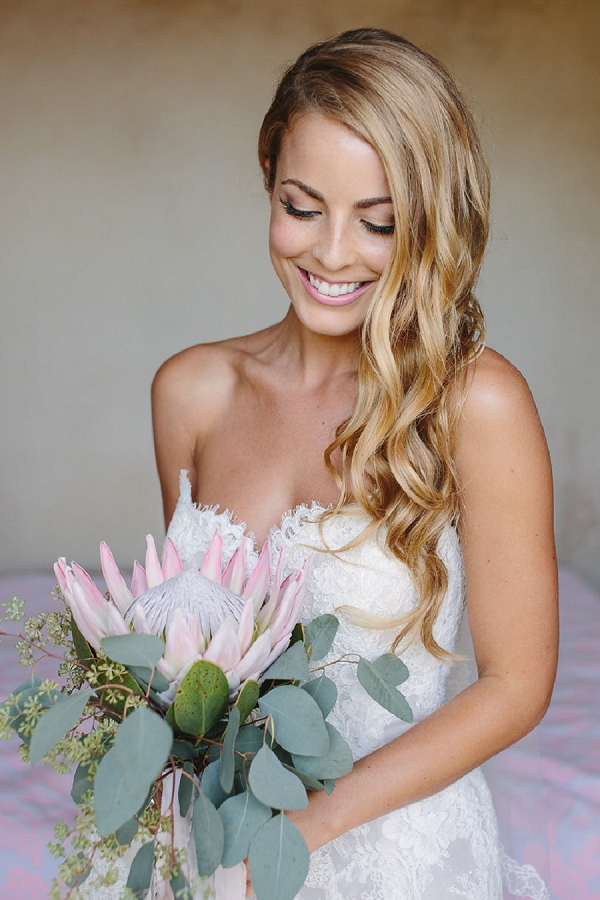 Bohemian-Luxe Destination Wedding | Taryn Baxter Photography