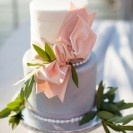 Best of 2015: Wedding Cakes