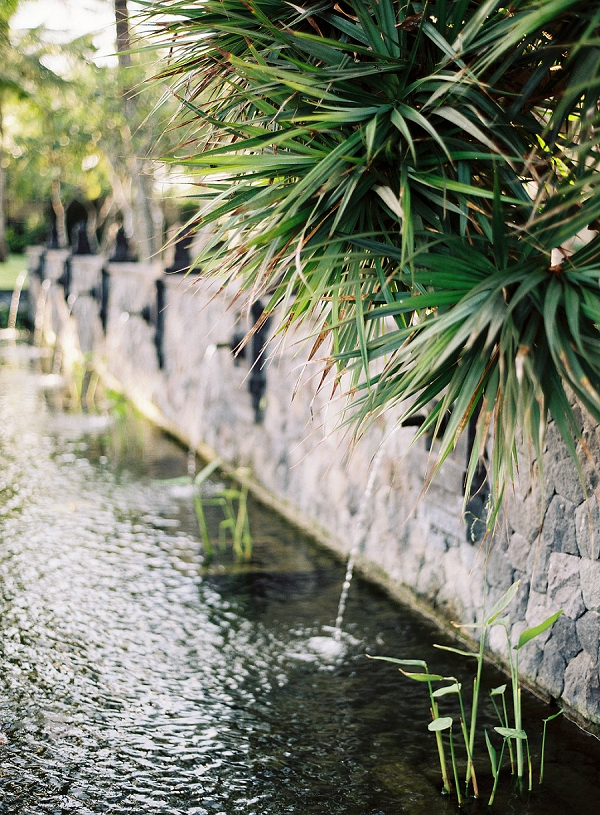 Bali Destination Wedding | Em the Gem