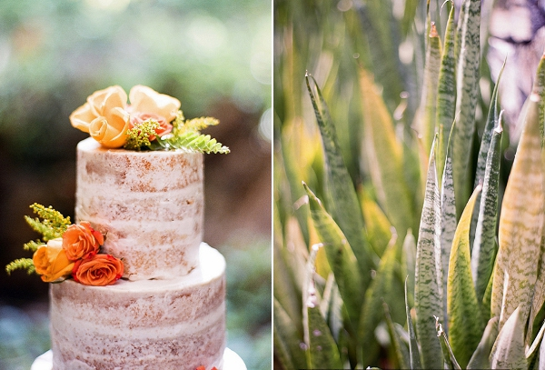 Costa Rica Destination Wedding Ideas from Audra Wrisley Photography