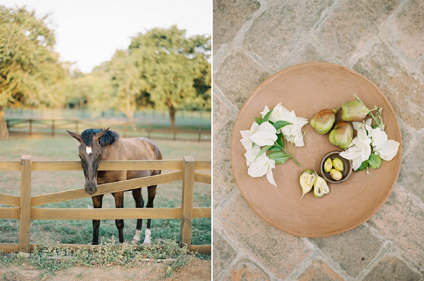Nicaragua Destination Wedding by Brumley & Wells | Fine Art Film Wedding Photography