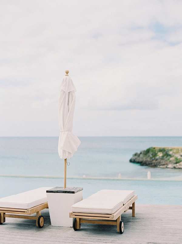 The Cove Eleuthera | Glamorous Wedding Weekend in the Bahamas by Hunter Ryan Photography