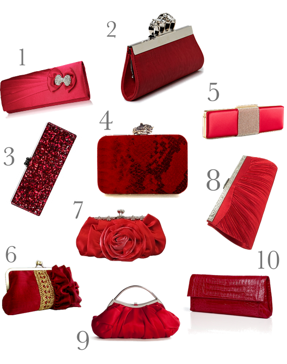red-bridal-clutches