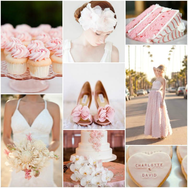 pink-and-white-inspiration