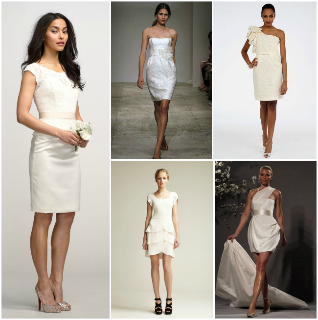 modern-short-wedding-dresses