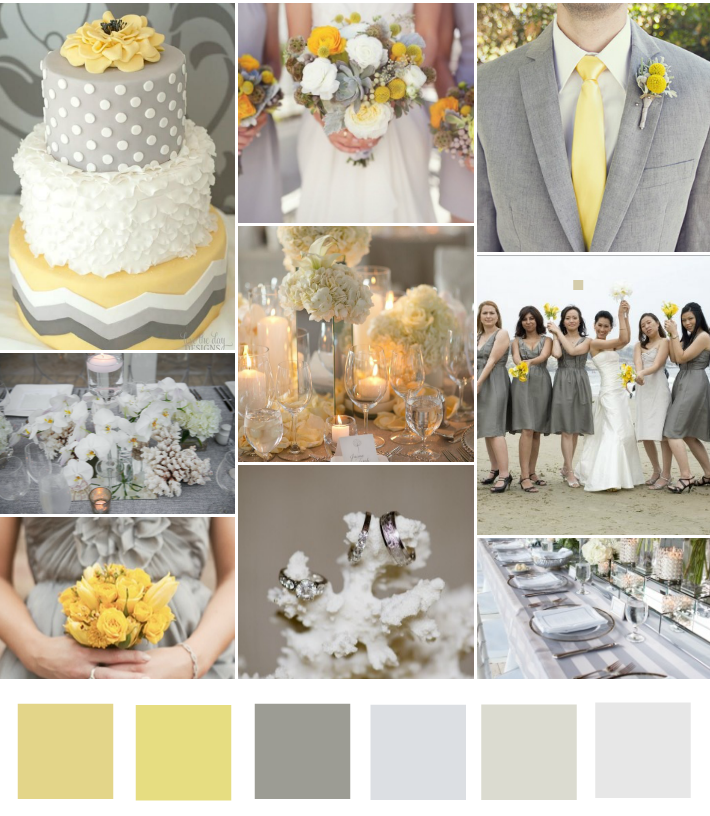 grey-yellow-white-color-inspiration