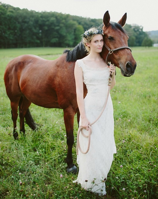 Bride-and-Horse-1