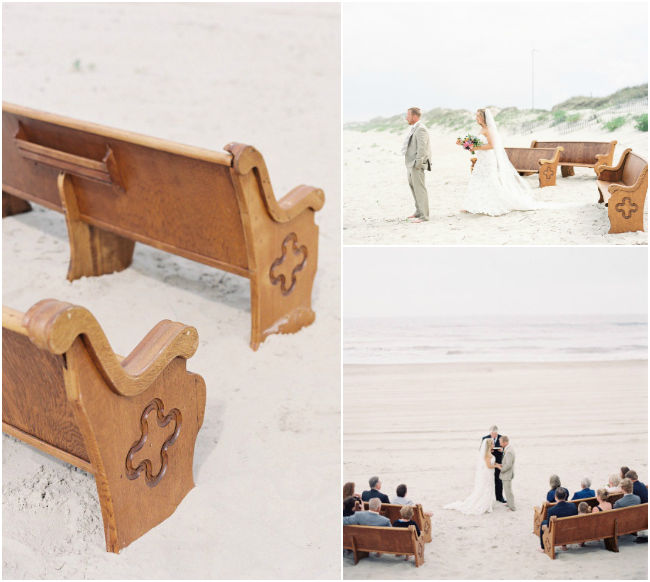 Church-Pews-Ceremony-Seating
