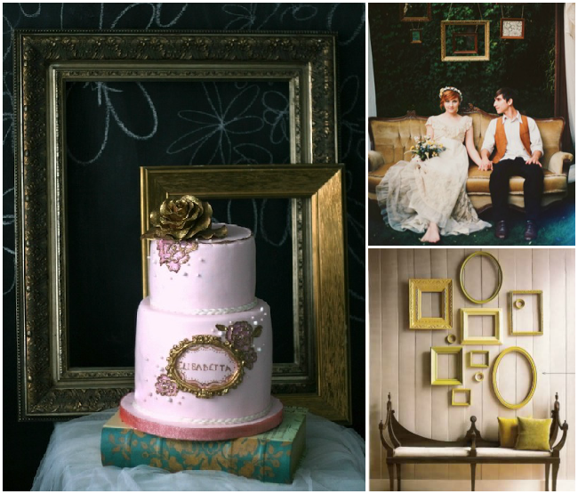 Empty-Picture-Frames-Backdrop