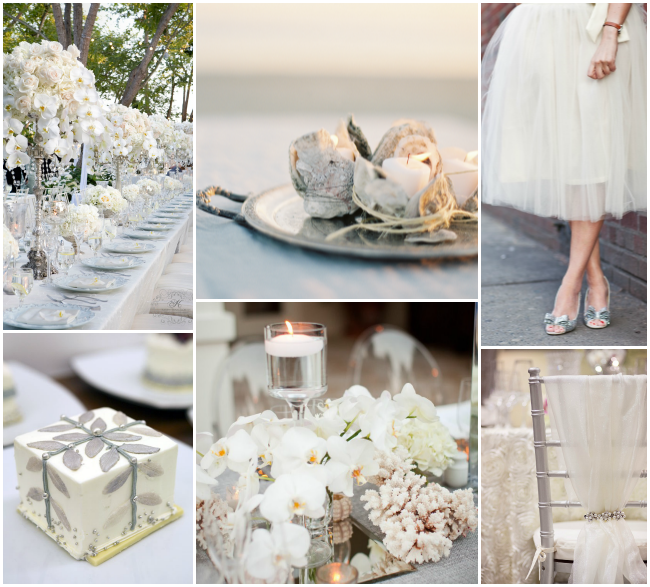wedding-orchids-phal-silver-white-inspiration