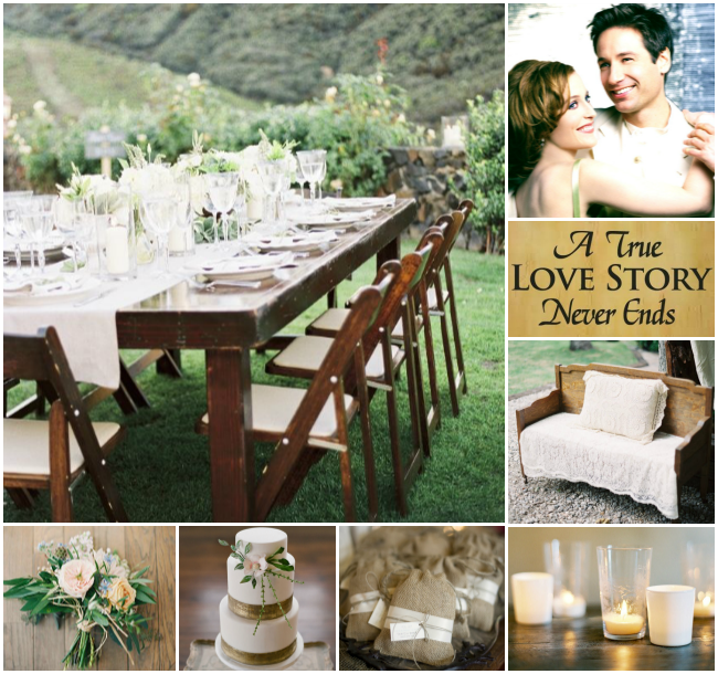 Mulder-and-Scully-x-files-Wedding-Inspiration