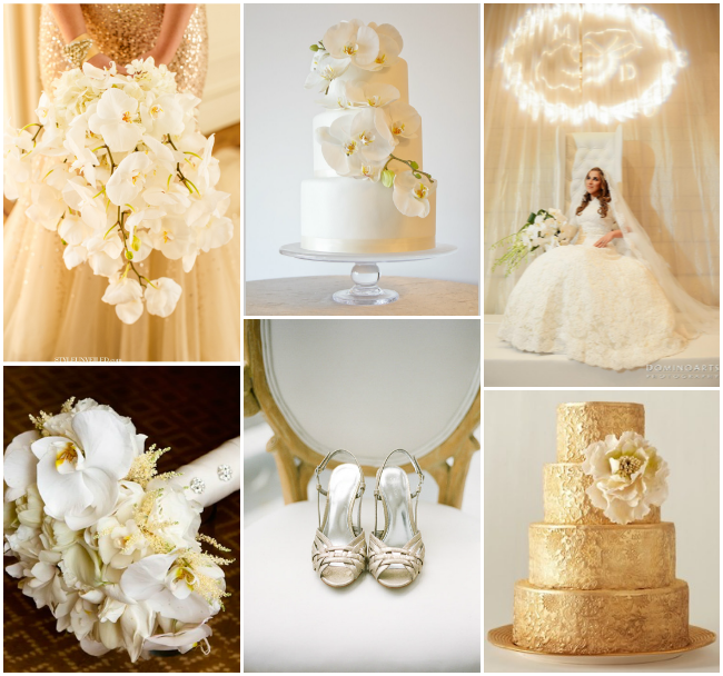 wedding-orchids-phal-gold-white-inspiration
