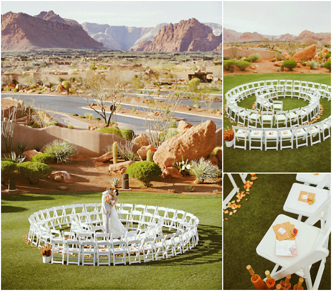 Wedding-with-spiral-seating