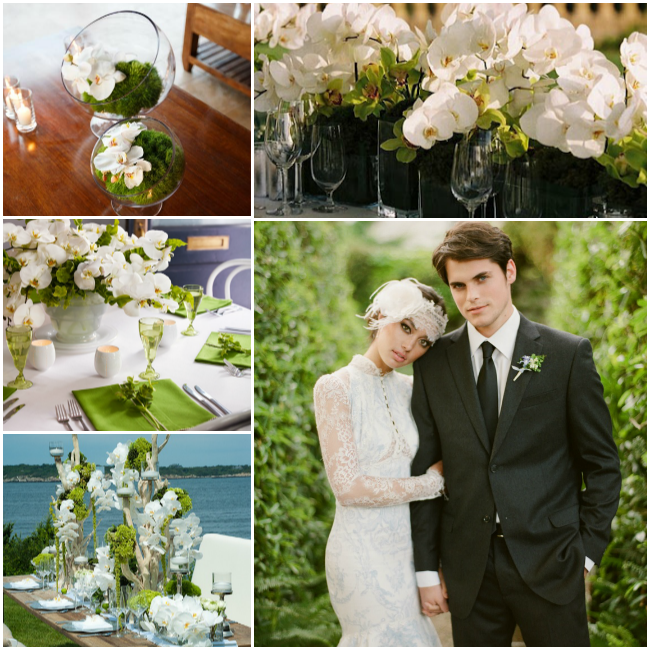 wedding-orchids-phal-green-white-inspiration