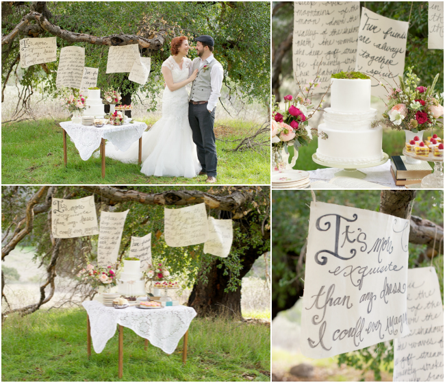 vows-or-quotes-as-backdrop