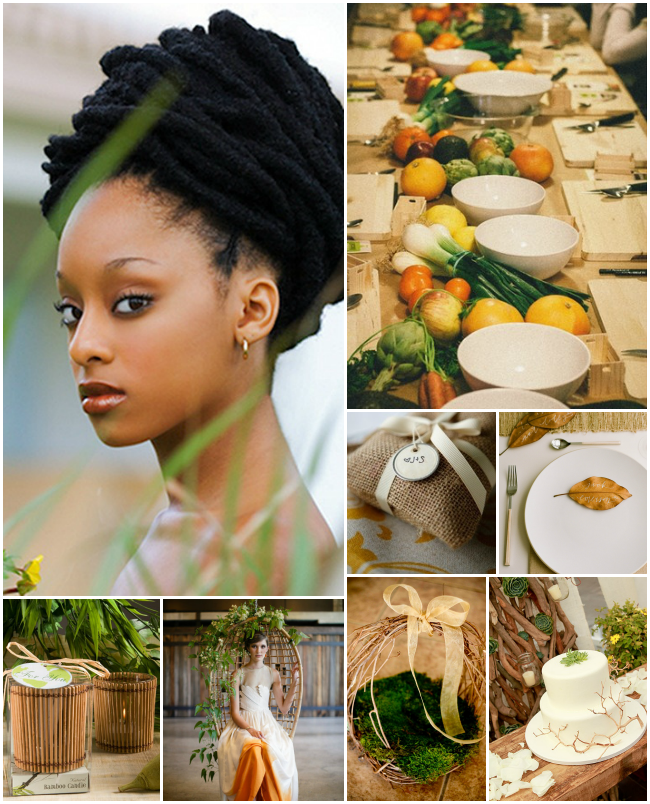 eco-chic-inspiration-board