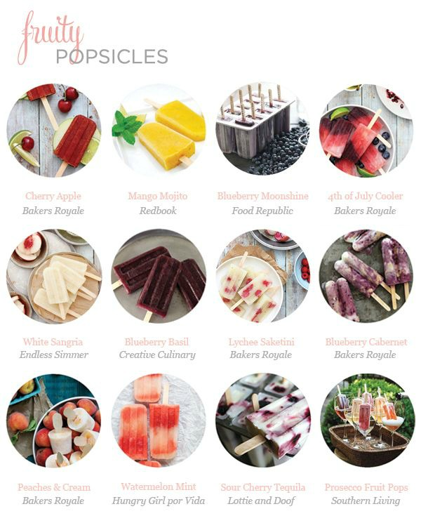 Fruity-popsicles-for-adults