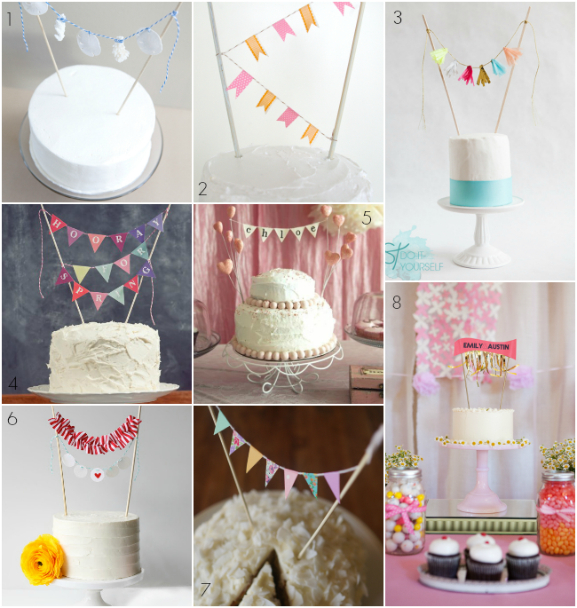 diy-cake-toppers