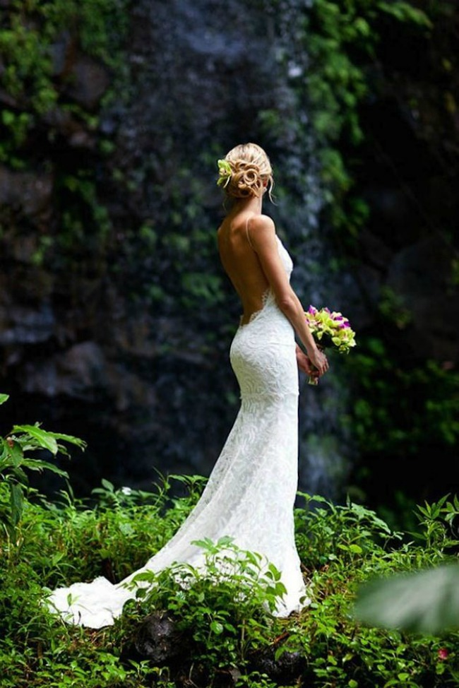 Katie-May-Princeville-Wedding-Gown-1