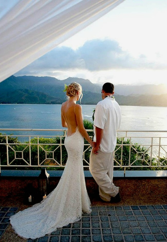 Katie-May-Princeville-Wedding-Gown-2