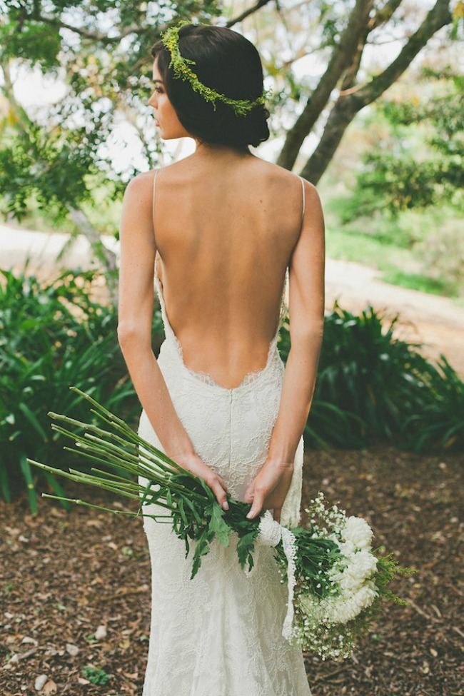 Katie-May-Princeville-Wedding-Gown-3