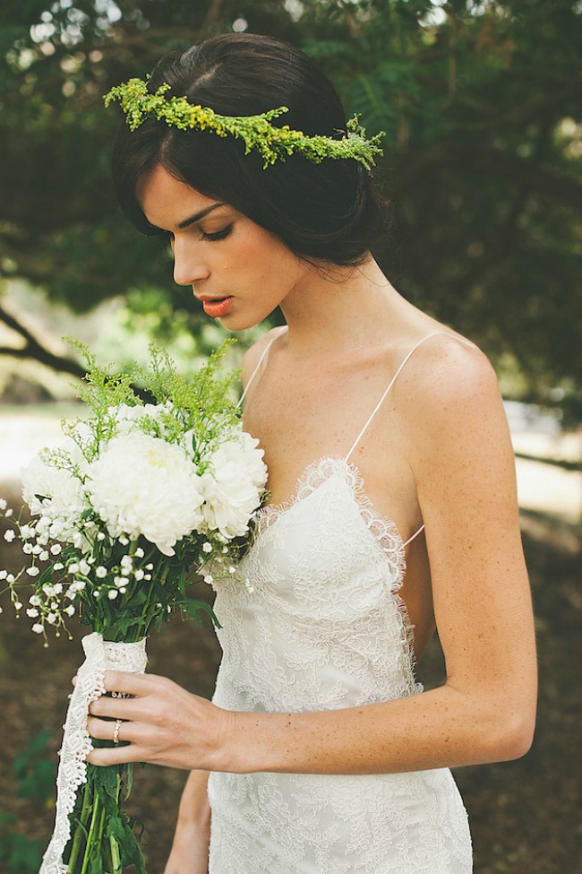 Katie-May-Princeville-Wedding-Gown-4