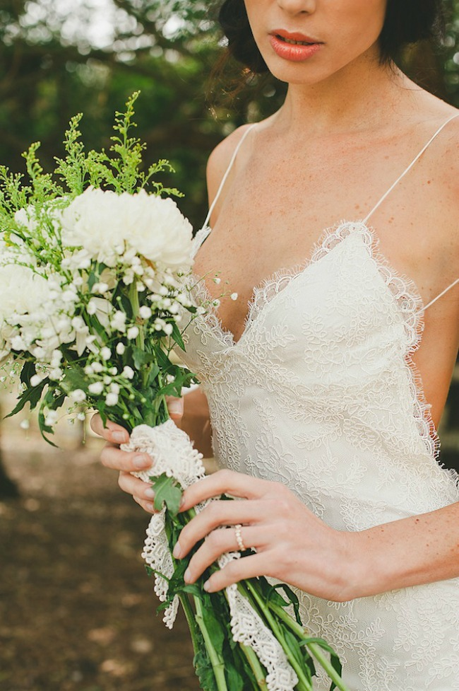 Katie-May-Princeville-Wedding-Gown-5