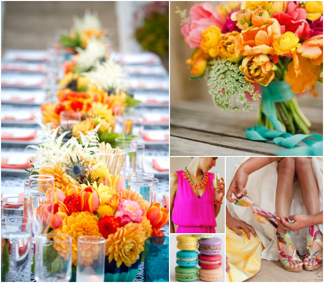 bright-rainbow-tropical-carnival-crop-over-wedding-inspiration