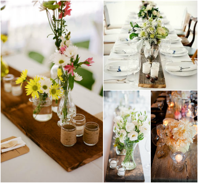 wood-table-runners