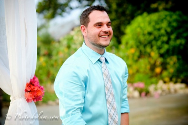 Romantic Elopement In Jamaica From Photos By Lam