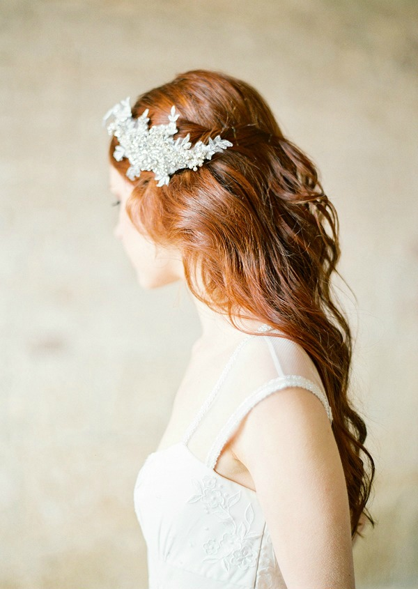 SIBO Designs 2014 Collection   Couture Bridal Accessories   Brumley and Wells Photography   Bajan Wed
