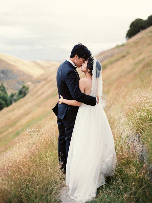 """Wedding Reading: Lyrics from """"I Will Be Here"""" By Steven Curtis Chapman 