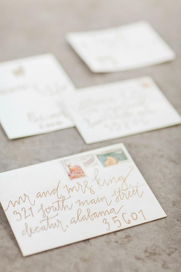 Whimsical Bohemian Inspiration   Event Design, Floral & Styling by Chelsea & The City   Dress By Daughters of Simone   Sleepy Fox Photography