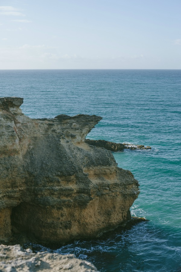 Dreamy Day After Session In Cabo Rojo   Jessica Charles Photography