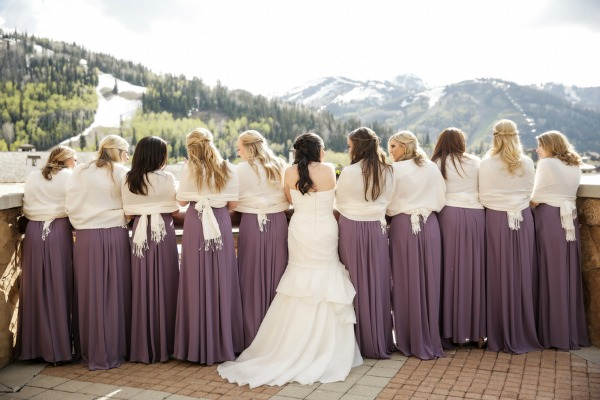 Southern Charm in the Mountains of Utah | Pepper Nix Photography