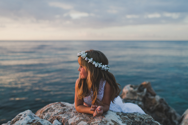 A Relaxed and Intimate Wedding In Jamaica | Jennifer Moher Photography