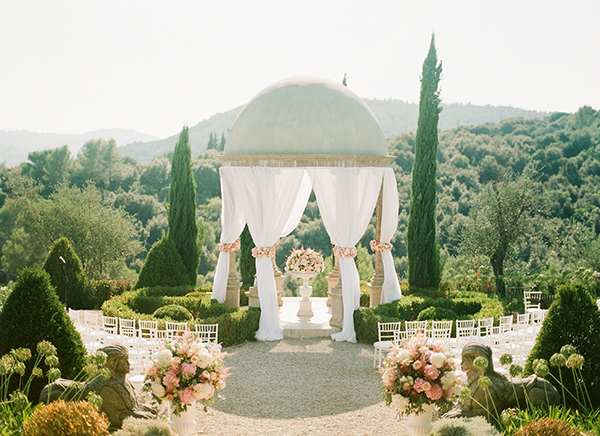 5 Wedding Day Tips You've Probably Never Thought Of From Fine Art Wedding Photographer, Christina Brosnan of Brosnan Photographic + An Exciting Promotion!