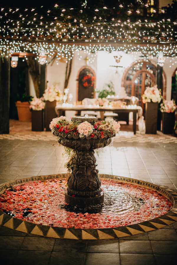 A Gorgeous & Lively Wedding Celebration In Puerto Rico | Evan Rich Photography