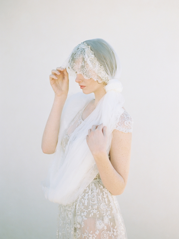 SIBO Designs Couture Bridal Accessories   2015 Windswept Collection   Brumley And Wells Fine Art Wedding Photography