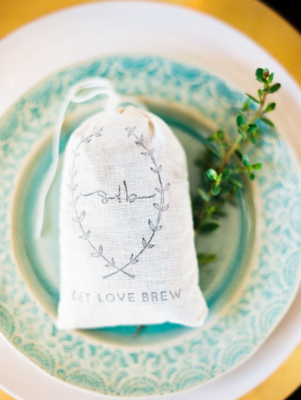 Cabo Inspired Bride and Groom Session | Sara Hasstedt Photography