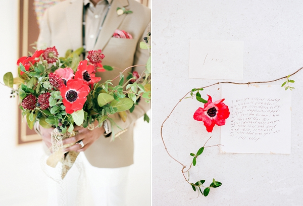 Miami Pop Up Wedding | Encuentro | Planning and Design: Roxanne Bellamy | Denice Lachapelle Photography