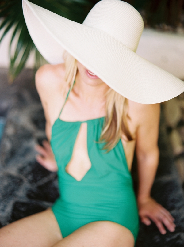 Honeymoon Inspiration in Nicaragua from Ashley Sawtelle Photography