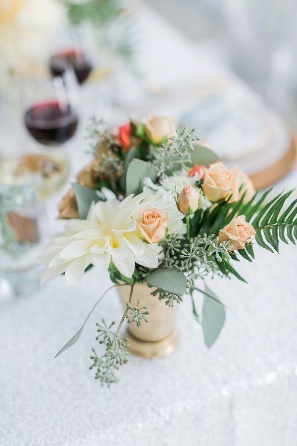 Introduction to Aisle Society ©Alexis June Weddings