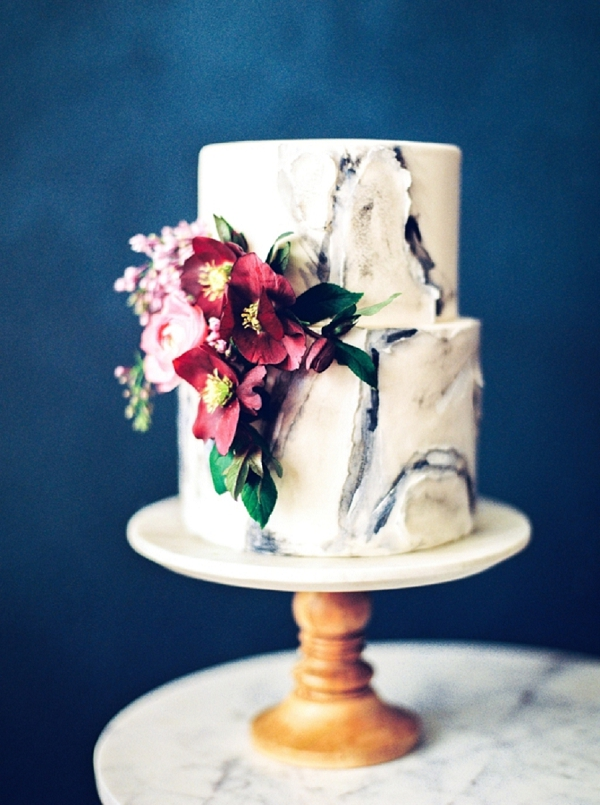 Wedding Inspiration and Ideas | Callie Manion Photography | BW Member