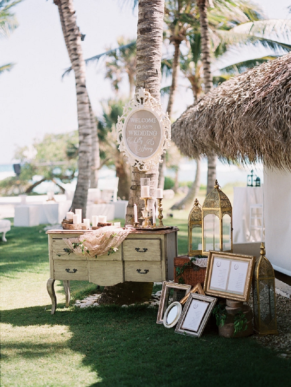 Wedding Inspiration and Ideas | Asia Pimentel Photography | BW Member