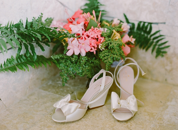 Intimate Punta Cana Wedding from Taken By Sarah Photography