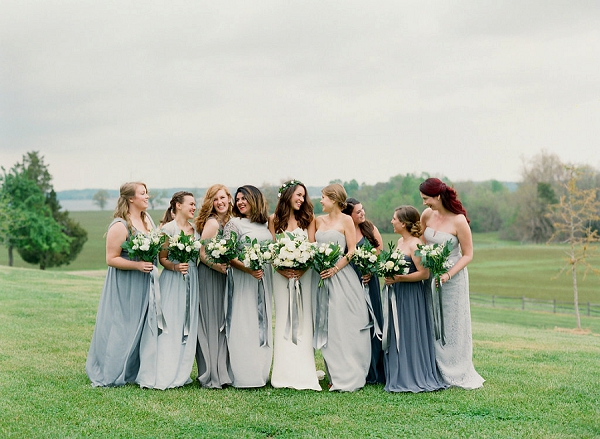 21e327121cec1 ... Elegant and Romantic Rustic Wedding by Jody Savage Photography